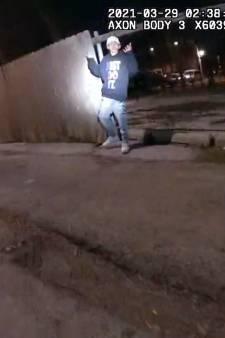 Un policier abat un adolescent, les États-Unis sous le choc: une vidéo prouve qu'il était armé