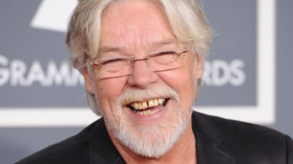 Amerikaanse zanger Bob Seger kondigt afscheidstournee aan