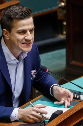 Klopt het dat parlementsleden onschendbaar zijn? En hoever gaat die immuniteit dan?