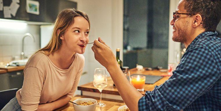 partner-kan-niet-goed-koken.jpg