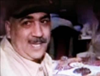 Belliraj pleegde 'Belgische' moorden in opdracht Aboe Nidal
