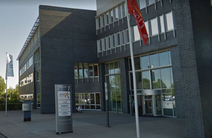 Salland Zorgverzekeringen in Deventer stopt in onder meer de gemeenten Rijssen-Holten en Hellendoorn met de minimapolis.