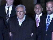 Dominique Strauss Kahn en de macht van het grote geld