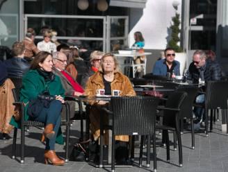 """Luik laat terrassen op 1 mei openen, Hasselt en Sint-Truiden blijven braaf hopen: """"Mensen snakken naar motivatie"""""""