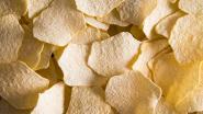 Soep en sushi: dit eten bevat meer zout dan een zakje chips