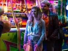 Kijkers vol lof over nieuwe Netflix-film Ferry: 'Waanzinnige Frank Lammers'