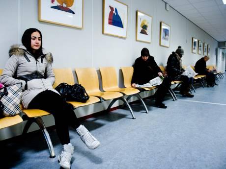 Patiënten willen geen 'ziekenhuis-fabriek'