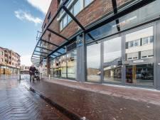Toerist vindt Etten-Leur 'gezellig, leuk, mooi en goed'