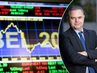"""Beursexpert over waarom de Bel20 in mei altijd minder goed presteert: """"Goed nieuws voor de belegger én staatskas"""""""