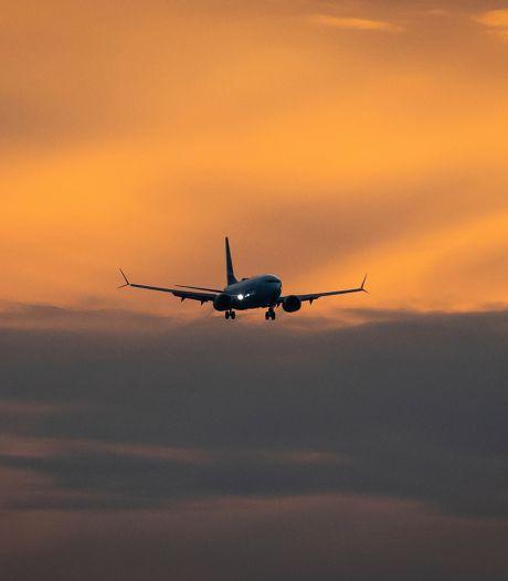 Boeing 737 MAX weer toegestaan in Europees luchtruim