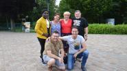 Tomi uit The Voice special guest op eerste Haaltertse parkconcert