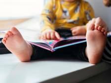 Une récolte de livres et de BD pour les enfants des familles sinistrées organisée dans les centres de vaccinations