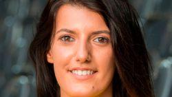 Zwitserse international dood teruggevonden in Como-meer