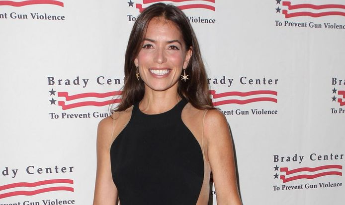 Laura Wasser, de scheidingsadvocaat van Kim Kardashian.