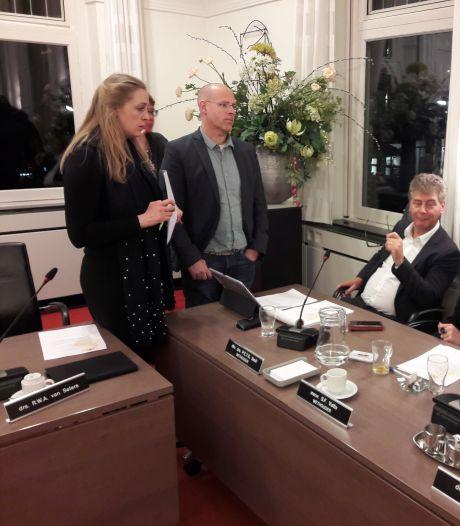 Coalitie in Oisterwijk is rond: weinig nieuws onder de zon