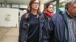 """Advocaten halen meteen hard uit op euthanasieproces: """"Waarom zit familie van Tine niet mee op beschuldigdenbank?"""""""
