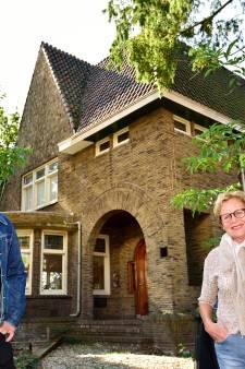 Sloop dreigt voor 'monumentale' Boskoopse villa