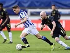 PSV tast de markt af en benoemt Jürgen Dirkx op belangrijke post