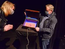 Ruiter Kareltje en de Slag om Borne: 'Een evenement voor iedereen en we steunen ook nog goede doelen'