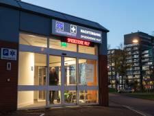 Minister bevestigt nogmaals in brief financieel bij te willen dragen aan zorg in Flevoland