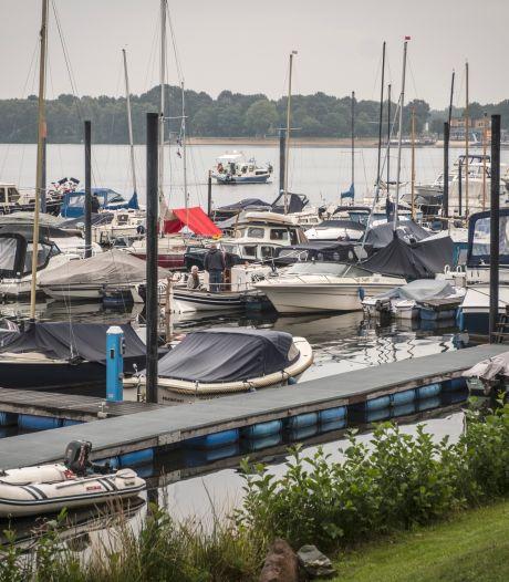Verzoeningspoging jachthavenrel Plasmolen mislukt