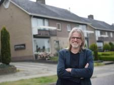 Libris Literatuurprijs-winnaar Rob van Essen bezoekt nog één keer zijn oude buurt in Rijssen