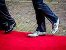 Gorinchem legt de rode loper uit voor ondernemers die de lokale economie komen versterken