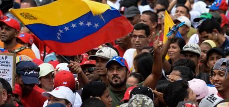 """""""Le Venezuela est en train de se couper du monde"""""""