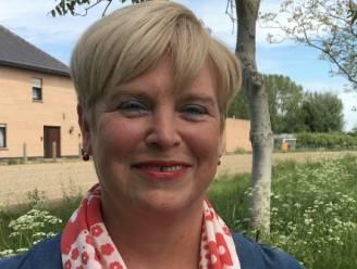 """Huguette Van Medegael breekt met Vooruit: """"Als onafhankelijke verder in gemeenteraad"""""""