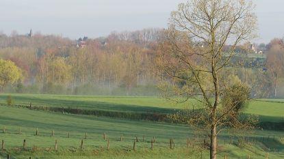 Minister Schauvliege keurt uitbreiding natuurreservaat Beverbeekvallei goed