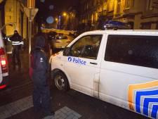 La Belgique craint d'autres attaques terroristes