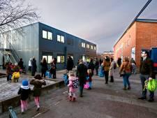 Proberen herstelkosten Margrietschool te verhalen