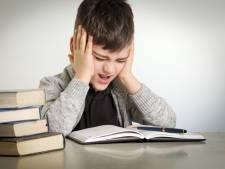 Nieuwe aanpak dyslexie blijkt goedkoper, zorg is ook nog eens beter