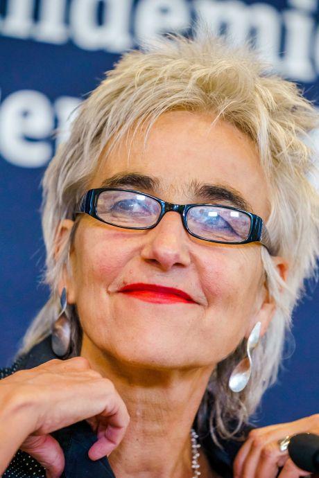 Viroloog Koopmans: 'Deltavariant neemt in Rotterdam sterker toe dan elders'