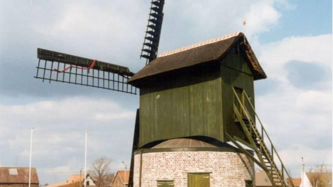 Bezoek laatste nog werkende vlaszwingelmolen ter wereld op Open Molendag
