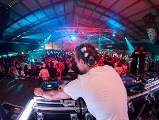 Meetjesland telt af naar 'Pleasure on air', volg het dankzij HLN vanop de eerste rij
