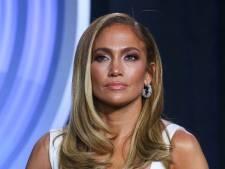 Film Jennifer Lopez negen maanden uitgesteld