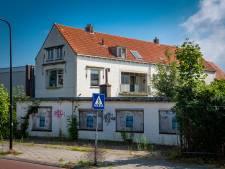 Omstreden vervallen panden in Zutphen krijgen nu toch een nieuwe invulling