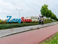 Minister praat met Zeeland over tekort specialisten
