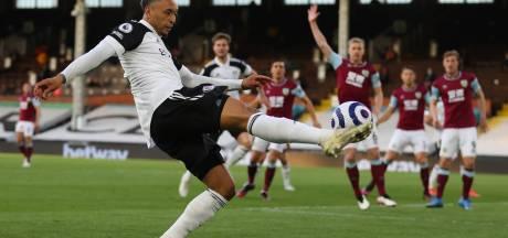 Tete en Kongolo gedegradeerd uit de Premier League na pijnlijke thuisnederlaag