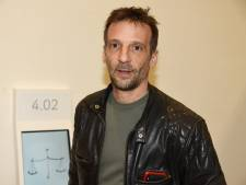 "Jugé pour injure envers la police, Kassovitz défend sa ""bande de bâtards"""