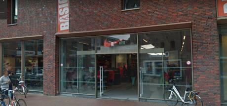 Nike Store Groningen in opspraak: 'We moeten klanten op basis van huidskleur in de gaten houden'