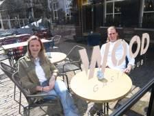 't Schouwke maakt plaats voor WOOD Gastropub in Hilvarenbeek