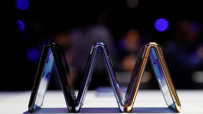 Dit zijn de beste smartphones tussen de 350 en 700 euro