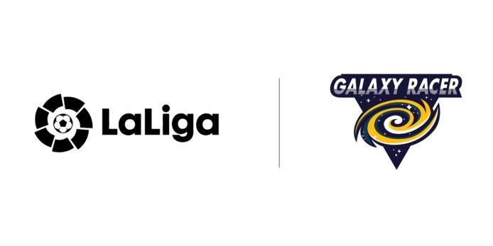 Voetbalcompetitie LaLiga en esportsorganisatie Galaxy Racer gaan samen een tiendelige serie maken over de Spaanse cultuur en een aantal voetbalclubs in Spanje.