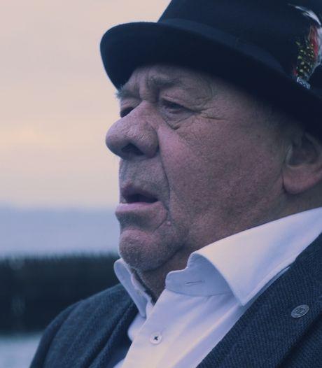 Zeeuwse debuutfilm Hazegrauw meteen in de prijzen