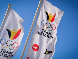 Team Belgium tekent in Rio voor beste Spelen in twintig jaar