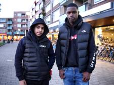 Dit zijn de rappers van clips met zwaaiende kapmessen: 'Aanzetten tot geweld? Wij vertellen gewoon hoe ons leven is'