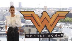 Vervolg op 'Wonder Woman' uitgesteld