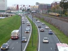 Een nieuw station en maatregelen voor de auto: kan het Paleiskwartier al dat verkeer wel aan?